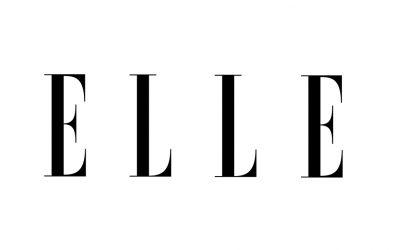 La Brasserie Bellanger dans le Elle Japan !
