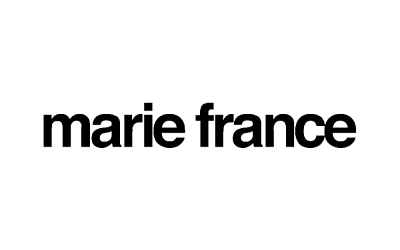 Paris : top des restaurants à moins de 20 €