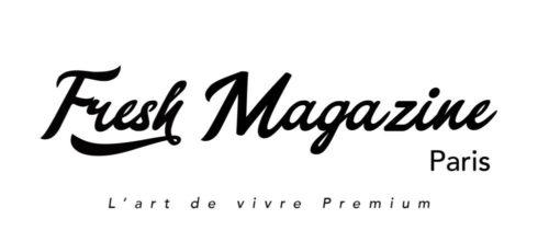 La brasserie Dubillot, le nouveau rendez-vous parisien