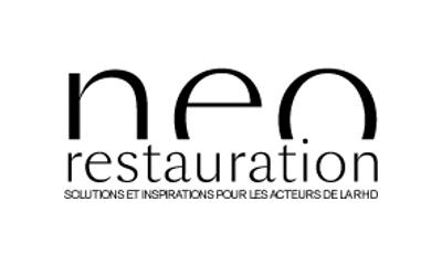 Ouverture de la Brasserie Dubillot à Paris